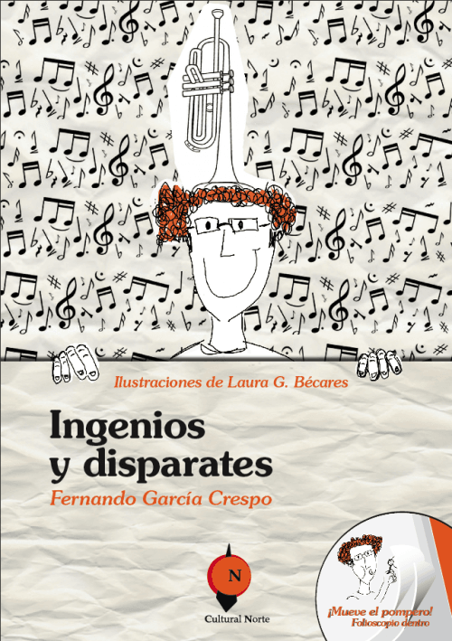 ingenios-y-disparates