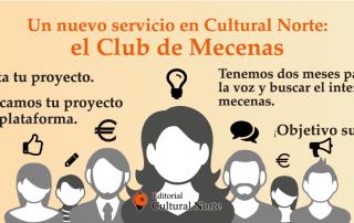 slides-intro_mecenas
