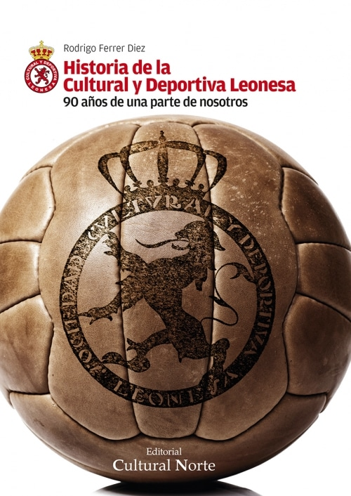 La Cultural y Deportiva Leonesa